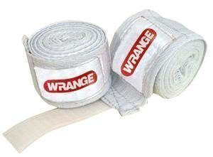 Wrange & Prime Käsisiteet 230 cm