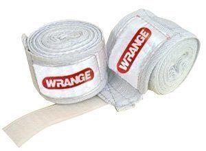 Wrange & Prime Käsisiteet 335cm