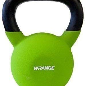 Wrange & Prime Kahvakuula 8 kg