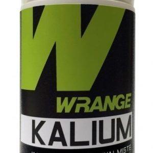 Wrange & Prime Wrange Kalium