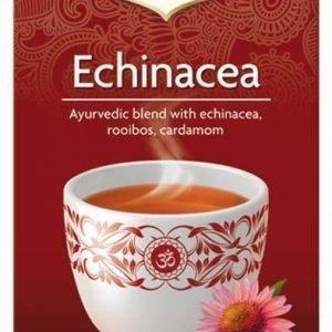Yogi Tea Echinacea tee