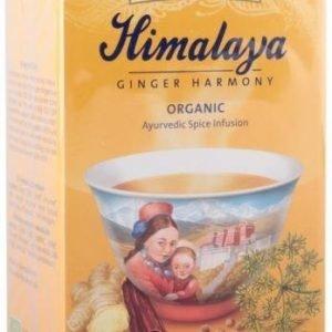 Yogitea Luomu Himalaya Tee
